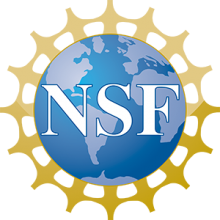 National Science Foundation / UC Berkeley