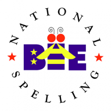 Merriam Webster's National Spelling Bee